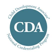 Children, Inc. Child Development Associate Training