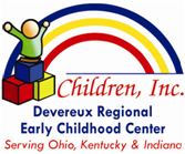 The Children, Inc. Devereux Regional Early Childhood Center
