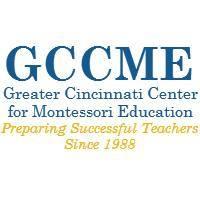 Greater Cincinnati Center for Montessori Education