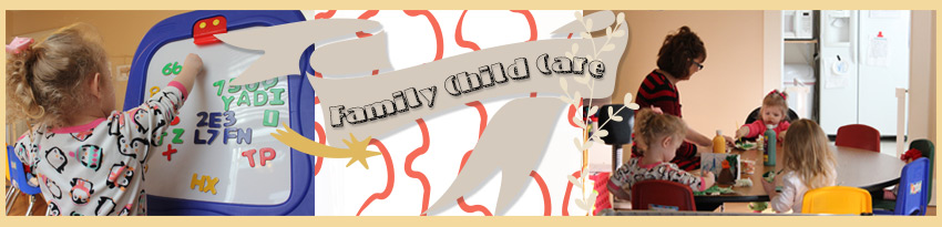 Family Child Care image