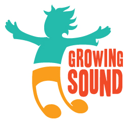 Growing Sound