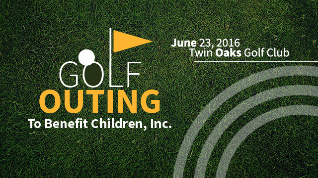 Golf-Outing-2016 image