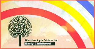 KY's Voice for Early Childhood